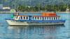 (Olbert Pitta Junior) Tags: sea brazil brasil boat mar santos baixadasantista