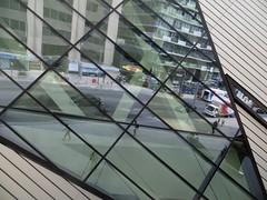 Toronto: Royal Ontario Museum (zug55) Tags: toronto ontario canada museum royal rom daniellibeskind bloorstreet michaelleechincrystal thecrystal