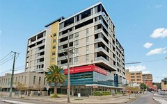 806/335 Wharf Road, Newcastle NSW