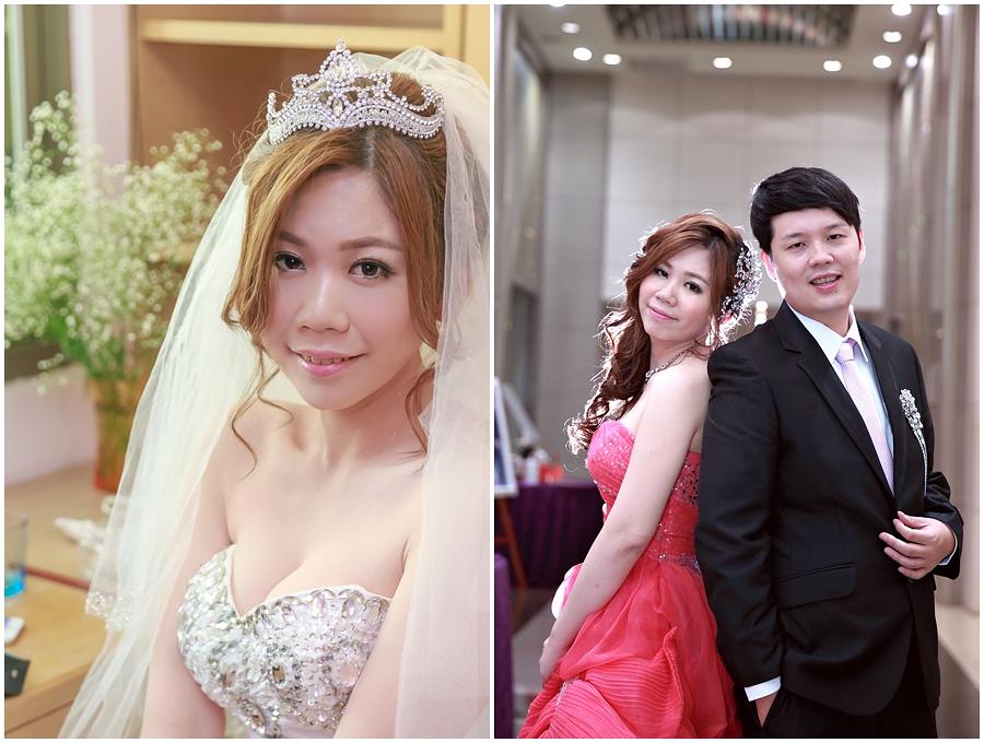 婚攝推薦,搖滾雙魚,婚禮攝影,晶宴民生館,婚攝,婚禮記錄,婚禮,優質婚攝