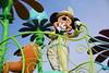 Hippity-Hoppity Springtime (sidonald) Tags: tokyo disney mickey parade mickeymouse tokyodisneyland tdl パレード tdr tokyodisneyresort ディズニーランド ミッキー ヒピホピ ディズニー・イースター hippityhoppityspringtime disneyseaster2015