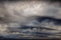 Invernal (Eduardo Amorim) Tags: sky southamerica brasil clouds nuvole himmel wolken cu cielo nubes nuvens pelotas nuages riograndedosul brsil amricadosul amriquedusud sudamrica suramrica amricadelsur sdamerika costadoce americadelsud americameridionale eduardoamorim