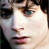 "The endless tears of Frodo Baggins. #LordoftheRings #TolkienTuesday #JRRtolkien #ElijahWood #FrodoBaggins #Crying 🚀🚀🚀🚀🚀🚀🚀🚀🚀🚀🚀🚀🚀 Visit our website by clicking the li • <a style=""font-size:0.8em;"" href=""http://www.flickr.com/photos/130490382@N06/18869971784/"" target=""_blank"">View on Flickr</a>"
