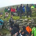 """Snowdon Rocks 2015 • <a style=""""font-size:0.8em;"""" href=""""http://www.flickr.com/photos/41250423@N08/18878937189/"""" target=""""_blank"""">View on Flickr</a>"""