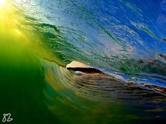 Backlit Glass (decompreSEAN) Tags: ocean sun beach sand surf waves barrel wave pacificocean backlit bodyboard shorebreak bodysurf waveporn knekt oceanbreathessalty barreled gopro goprohero shorebreakart goprowars knekttrigger knektusa oceanmindedarts saltwatercures