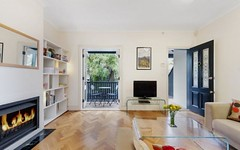 1/169 Darling Street, Balmain NSW