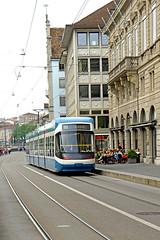 Switzerland-00106 - Tram