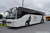 2015 Volvo 9700 Coach (Trucks, Buses, & Trains by granitefan713) Tags: bus volvo coach transit charter charterbus coachbus transitbus volvobus volvo9700