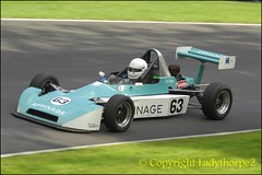 HSCC Wolds Trophy - Cadwell Park 27th - 28th June 2015 - 0074_HSCC Wolds Trophy - Cadwell Park - June 2015 (ladythorpe2) Tags: park 6 ford june race eric 2000 63 historic bailey formula trophy royale 27th classified 28th cadwell wolds 2015 dnf not hscc rp27