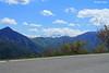 Alps from the road (PurpleTita) Tags: italy panorama mountain alps nature canon torino strada italia view natura piemonte vista asfalto turin alpi montagna piedmont vallidilanzo eos1100d