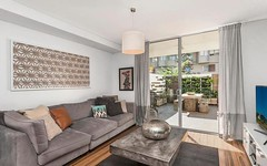 67/525 Illawarra Road, Marrickville NSW