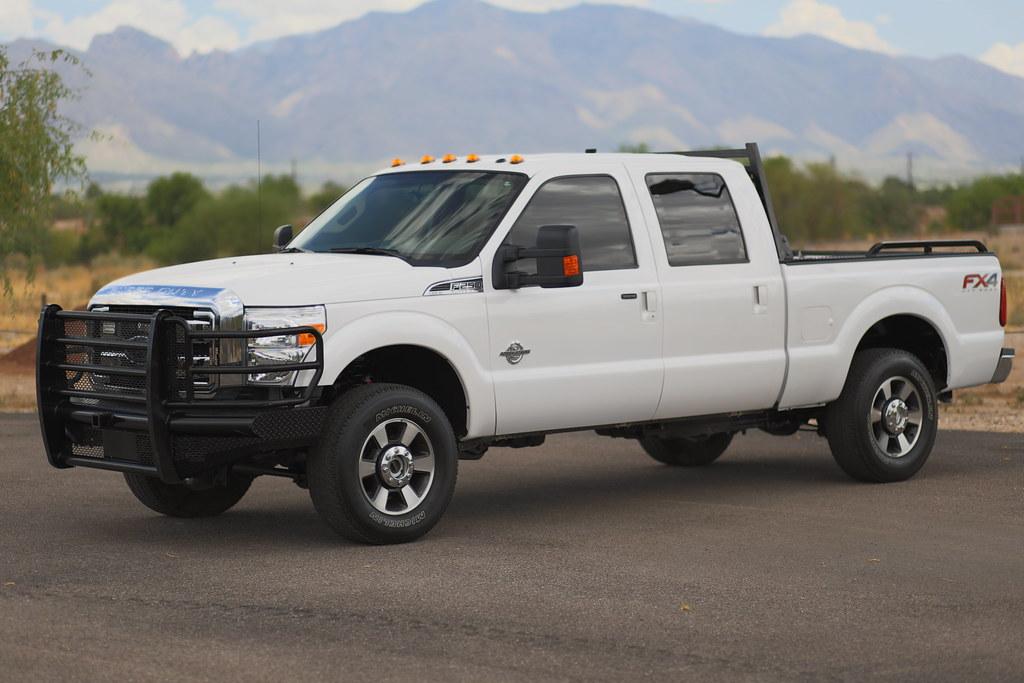 2014 ford f250 lariat 4x4 diesel truck for sale. Black Bedroom Furniture Sets. Home Design Ideas