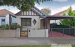 22 Garrong Road, Lakemba NSW