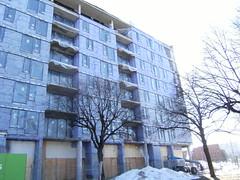 DSCF0063 (bttemegouo) Tags: 1 julien rachel construction montral montreal rosemont condo phase 54 quartier 790 chateaubriand 5661