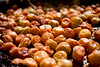 apricots (typedow) Tags: 梅干 pickledplum うめぼし pickledjapaneseapricot