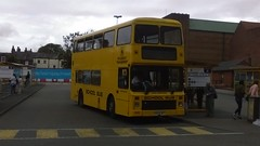 GHA Coaches (Tarvin), Northern Counties/Leyland Olympian, G503 SFT (NorthernEnglandPublicTransportHub) Tags: