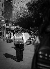DSC_4559 (Tavo Contreras) Tags: santiago bw byn downtown chinchinero