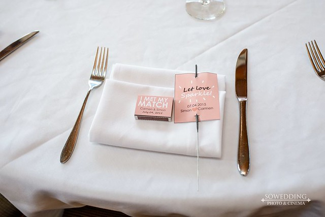 ACCarmen&Simon-wedding-teaser-HD-0206