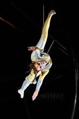 _MG_0007 (Yann Cabello) Tags: light canon livemusic concertphotography compagnie auvergne clermontferrand spectacle trapèze acrobatie livephotography concertphotographer compagnietranseexpress livephotographer yanncabello wwwprofocus63com lesmauditssonnants contreplongées2015