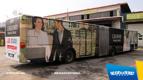 Info Media Group - Legend, Original Marines, BUS Outdoor Advertising, Sarajevo 04-2015 (4)