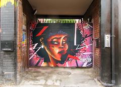 Trik9 - TCM crew - Sheffield (Tim Dennell) Tags: streetart art graffiti sheffield graf murals urbanart streetartist graff tcm arteurbano sheffieldstreetart sheffieldgraffiti sheffieldstreet streetartproject sheffieldart timdennell sheffieldmurals graffitisheffield sheffieldmural streetartsheffield trik9 sheffieldartists sheffieldgraf sheffieldgraff sheffieldspraycan