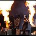 Behemoth - Alcatraz Metal Festival (Kortrijk) 09/08/2015
