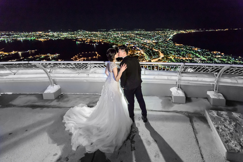cheri wedding,新祕藍藍, cheri婚紗包套, 北海道婚紗, 美瑛婚紗, 海外婚紗, 婚攝小寶, 函館婚紗,DSC_0140
