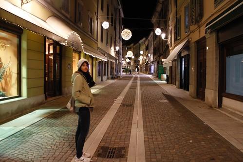 Gorizia - Natale 2016 34