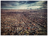 El Alto (Mostly Tim) Tags: elalto departamentodelapaz bolivien bo bolivia