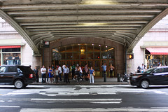 "IMG_6531 (Andrew ""MuseumAndy"" Boehly) Tags: newyork newyorkcity nyc"