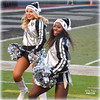 2016 Oakland Raiderettes Olivia & Krishinda (billypoonphotos) Tags: 2016 oakland raiders raiderette raiderettes raider nation raidernation olivia krishinda nfl football fabulous females cheerleaders cheerleading dance dancer nikon d5500 billypoon billypoonphotos 18140mm 18140 mm lens silver black picture photo photographer photography pretty girls ladies women squad team people holiday christmas santa hat colts
