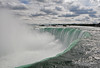 Niagara Falls (Juan C. García Lorenzo) Tags: ontario canada canadá travel viajes nikon nikond90 niagara niágara niagarafalls cataratasdelniágara falls cataratas agua water