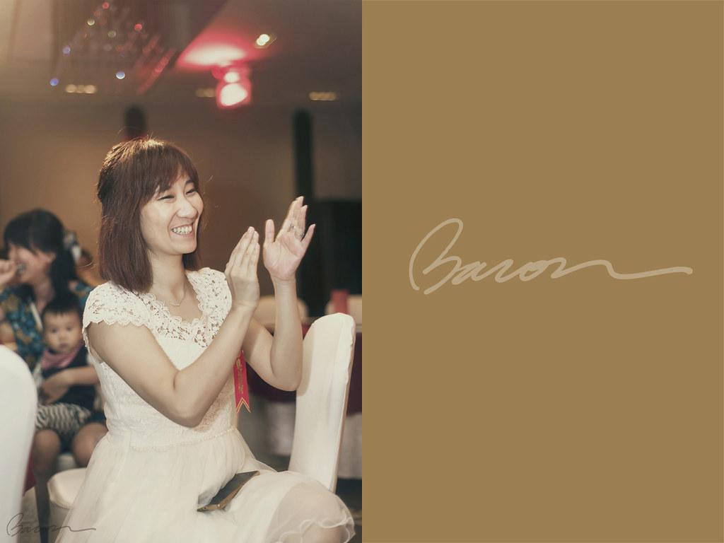 Color_230_208, BACON, 攝影服務說明, 婚禮紀錄, 婚攝, 婚禮攝影, 婚攝培根, 故宮晶華