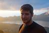 _DSC0986 (vbratone) Tags: mount batur sunrise trek bali island indonesia nature light volcano