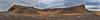 Islande 2016 - Jour 5 : Zone volcanique de Myvatn (Mikl - Concept-Photo.fr (CRBR)) Tags: panoramiques paysage myvatn islanderoadtripautotourwildsauvagenature2016octobreoctober islanderoadtripautotourwildsauvagenature2016octobreoctob
