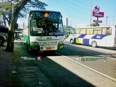 Isantabi ang nararamdaman (Dark Tohka 7070) Tags: mr hinomr pilipinashinomr hino hinobus hinograndeza hinoj08ctk hinomotorsphilippinescorporation hmpc phi grandeza grandezark pilipinashinograndeza lwb rk1jst rk1j hinork1jst j08ctk j08c 2x2seatingconfiguration 3x2seatingconfiguration leafspringsuspension airconditionedbus airconditioned airconditionedprovincialbus provincialoperation manualtransmission philippinebus philippinebuses pilipinashinobusbodyinc pilipinashinobusbody pilipinashino 61seatingcapacity 49seatingcapacity buses bus busspotting bitp centralluzon centralluzonbus northluzonbuses northluzonoperation northluzon bulacan bulacanbus busno1550 busno47094 estransport solidpinoybusfanatic pinoybusfanatic pinoybusenthusiast pbf pbe busesinthephilippines bti baliwagtransit baliwagtransitinc