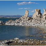 Mono Lake ... thumbnail