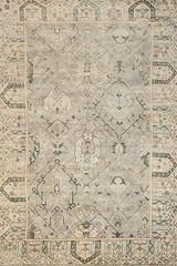 3. Ziegler Mahal Carpet (2)- 170500us$ (James Bespoke Suit Phuket Thailand) Tags: carpets expensive world topten cahsmere wool silk resham awashesh australia awashseh apple awareness abi april arjun amit ablis all aug austrailia austria area actor bishesh butwal buddha bespoke bhutan bhantejyu boss newyork norway nepal nov newzealand nrna naiyangbeach naiyangbeachresorts new sati suit sweden singapore spain scotland syanja srilanka samsung satipeace sarangkotpokharacitywithfamilyon9nov2015 manoj mechi mahakali magar mamaghar made march met contacts for us class the worlds top ten james japan jamesbespokesuittailorphuket july jb