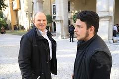 firma_USR_PM_Lazio_SistoV22