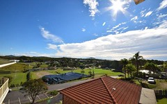 6/36 Liston Street, Nambucca Heads NSW