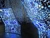 DSCN3647 (darioalvarez) Tags: luces festivas iluminación lucesnavideñas plazamayor zamora castillayleón españa spain viajes invierno cultura 31dediciembre2015
