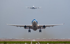 Overview MAN take off pmb19-5261 (andreas_muhl) Tags: man