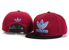 Adidas (50) (TOPI SNAPBACK IMPORT) Tags: topi snapback adidas murah ori import