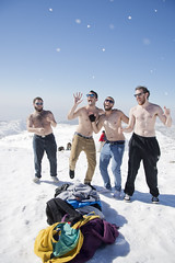 DSC_4882 (Dan_lazar) Tags: יום ski hermona mountain nature north israel snow שלג חרמון הר צפון גולן ישראל לבן אנשים