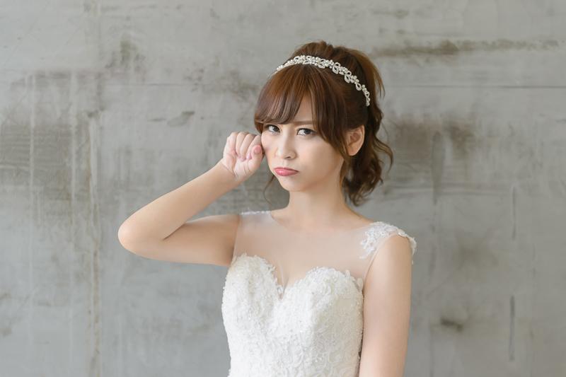 Honeybear 蜂蜜熊, 自助婚紗, 婚紗側錄, 愛維伊婚紗 愛維伊婚紗婚紗包套, 新祕藝紋,DSC_6457