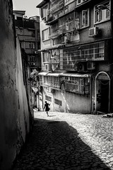 Santo António, Macau (debbykwong) Tags: santoantonio macau city bnw bnwcity bnwplanet bnwmood bnwstreet bnwpoetry lifeinblackandwhite street streetcaptures streetmoment streetphotography candid candidmoment streetcandid urban urbanandstreet leica leicaq leicaqtyp116