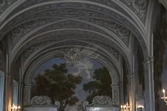 Palazzo Apostolico_60