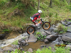 Andrew3 (tonyperkins471) Tags: trials bbm round 1 2017