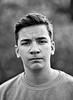 Joe (davemihaly) Tags: canon canoneos canoneos3 kodak kodaktmax film bw blackandwhite ohio
