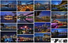 Blue Hour/Night shots Collection 2016 (Ken Goh thanks for 2 Million views) Tags: blue hour night shots collection 2016 sky skyline reflection water moving clouds smooth pentax k1 k3 k5iis sigma 1020